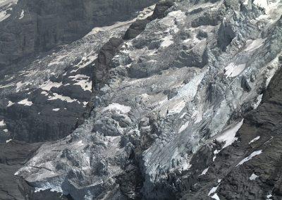 Giesengletscher-Bild.