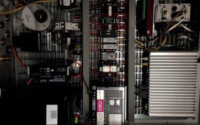 Wieso braucht es elektronische Alarm- und Überwachungsanlagen?