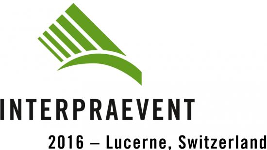 interpraevent2016