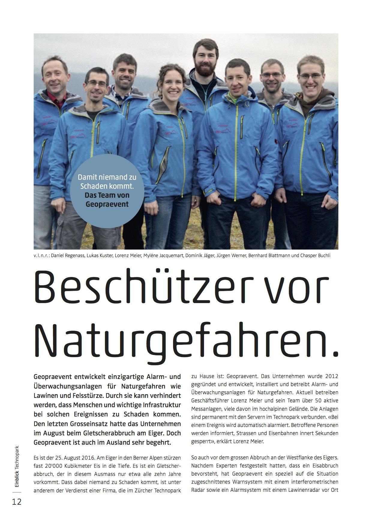 magazin_einblick_10_16_2