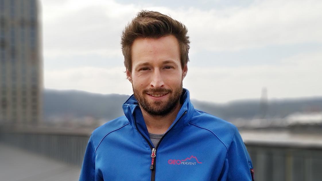 Stefan Locher